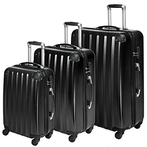 Roncato valigie carbone
