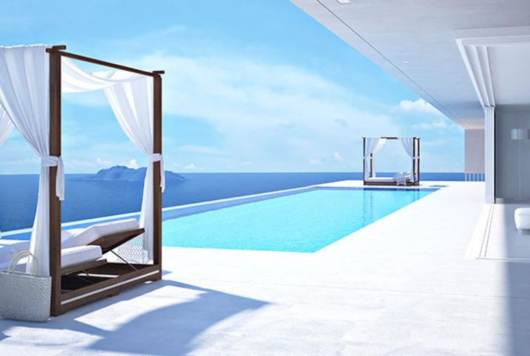 luxury-house