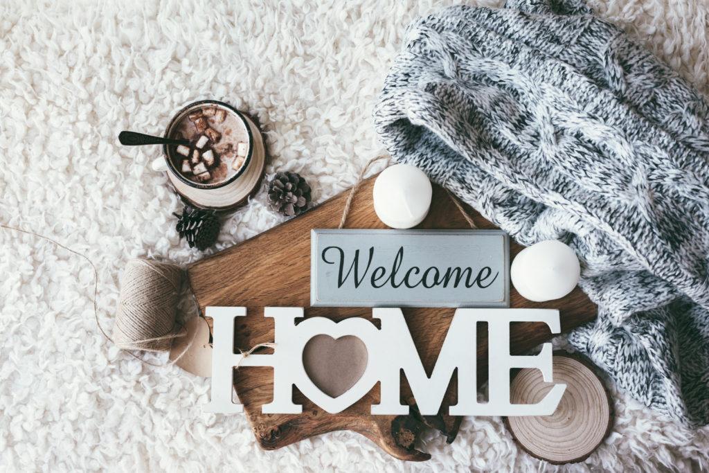 Le app per arredare casa in pochi click looxy